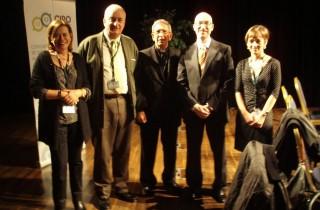 Congreso CIPO Albacete febrero 2014