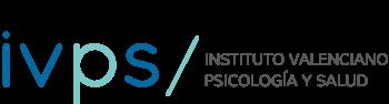 Instituto Valenciano de Psicología y Salud