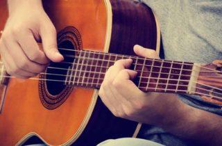 La musicoterapia mejora la recuperación cognitiva