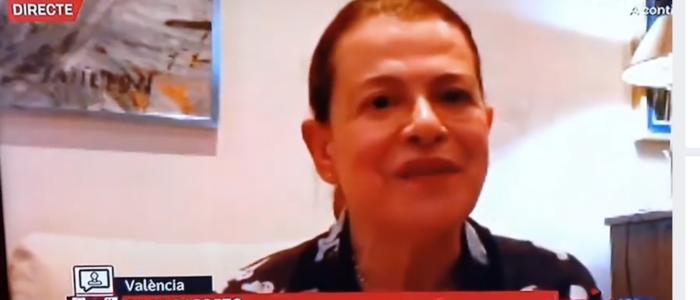 Pilar-Barreto-apoyo-psicológico-en-el-duelo-por-COVID-19