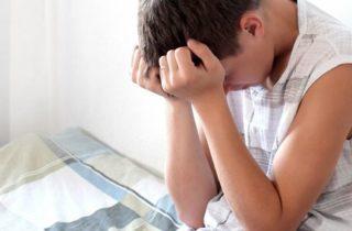 Buen momento para conectar emocionalmente con adolescentes