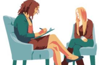 la terapia cognitivo-conductual para los trastornos de ansiedad