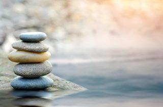 Los cuatro grandes beneficios de pasar un rato en completo silencio