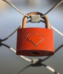 La dependencia emocional y la práctica de mindfulness