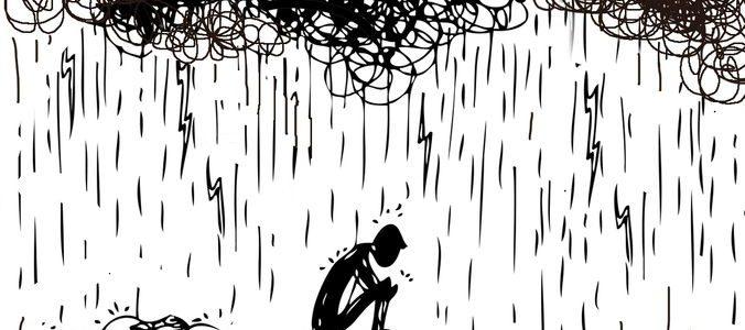 Depresión: transmitir los mensajes correctos