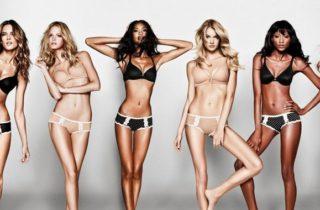 Anorexia y bulimia presentan alteraciones en la empatía